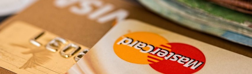 Agents Laundered Millions in Credit Card Charges