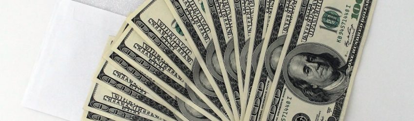 Payday Loan Customers get $505M Back