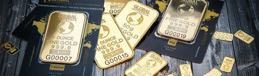 CFTC Guide to Precious Metals Fraud