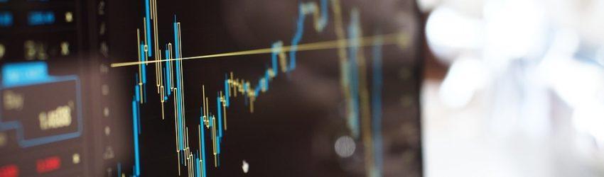 Avoiding Scams When Investing Online