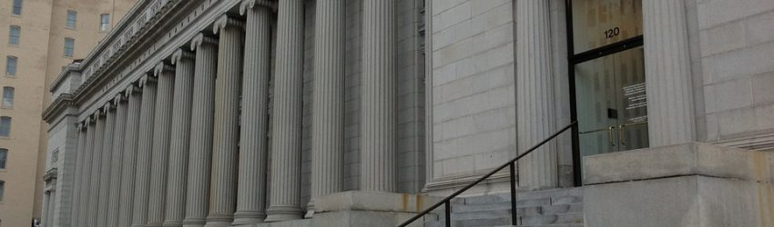 Business Coaching Scammers Settle FTC Charges