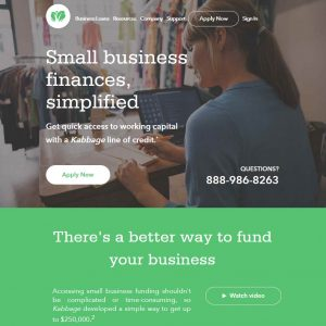 Top Business Loan Reviews Trusted Business Loan Providers