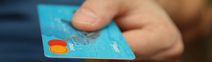 $315,000 Returned to Credit Card Victims
