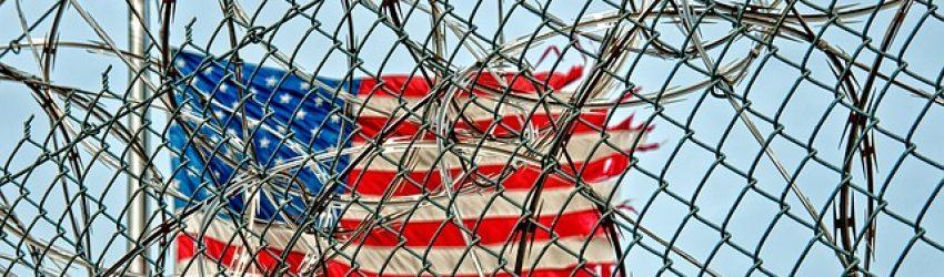 $9.8 Million Returned to Death-Row Inmate's Bullion Customers