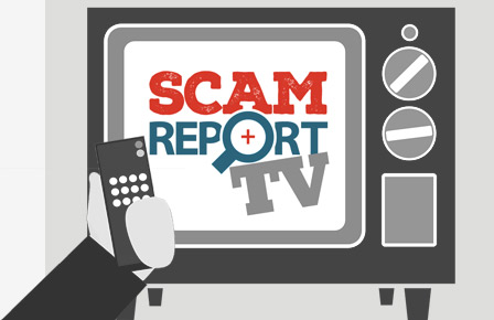 scam videos