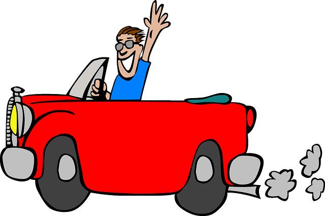 car sales scams