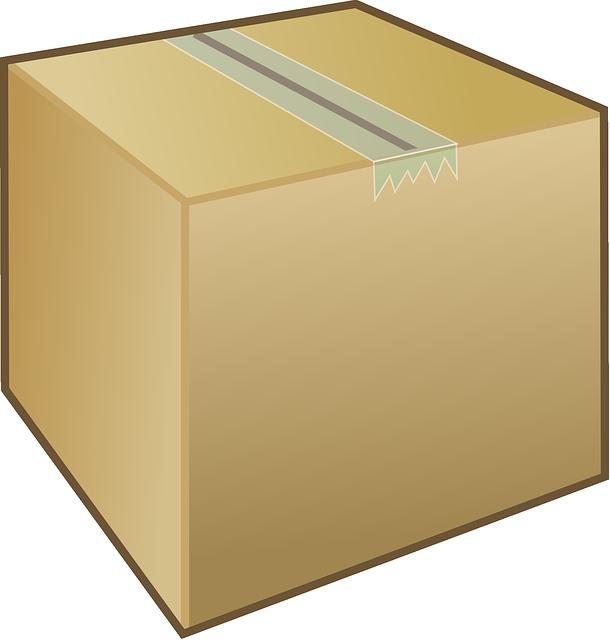 non-delivery scam