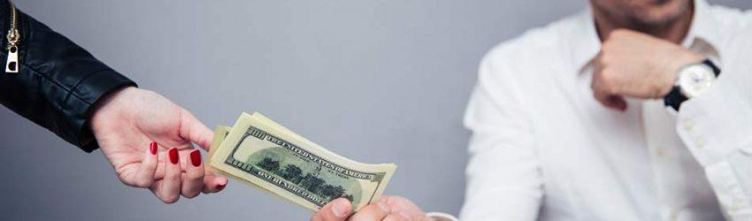 Pay Day Loan Danger Up in Lockdown