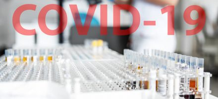 Fed Warning To Fake Covid Cures